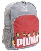 5abab7866d586 Plecak Puma Minions Backpack Minionki sportowy szkolny turystyczny  treningowy