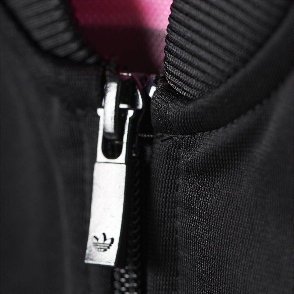 sklep dyskontowy duża obniżka specjalne do butów Bluza damska Adidas Originals Rita Ora MESH SG TT sportowa