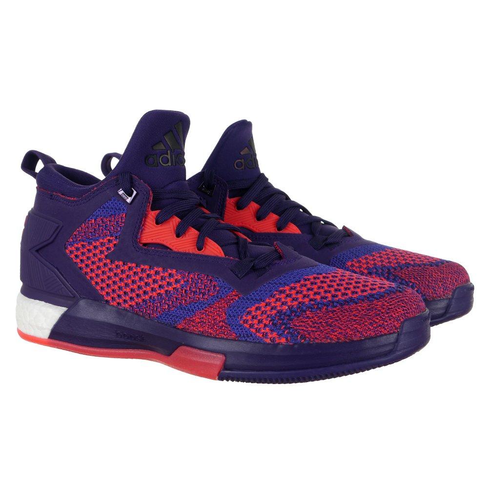 buty adidas koszykówka
