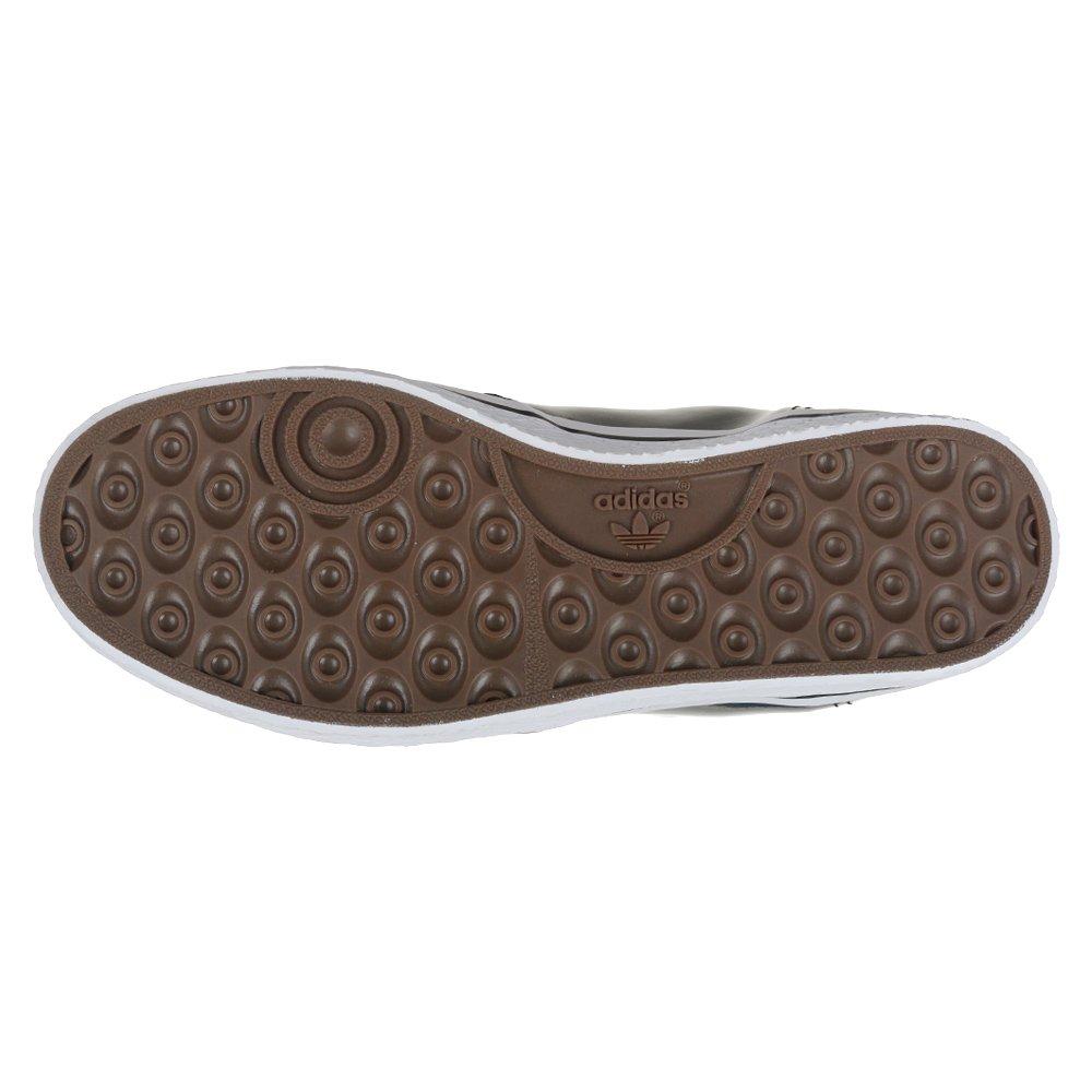 ff595fe5 ... Buty Adidas Originals Honey Boot damskie kalosze kozaki ...