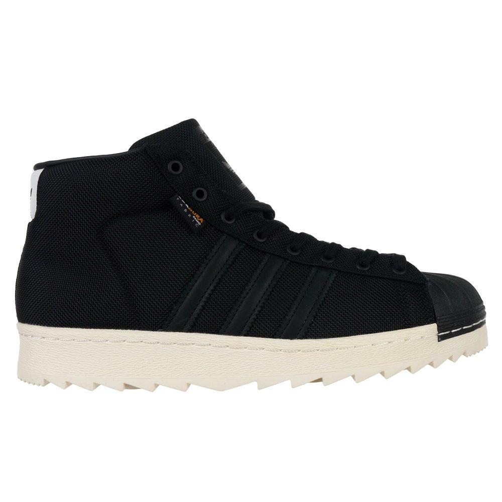 Buty Adidas Originals Pro Model 80s Cordura męskie sportowe za kostkę