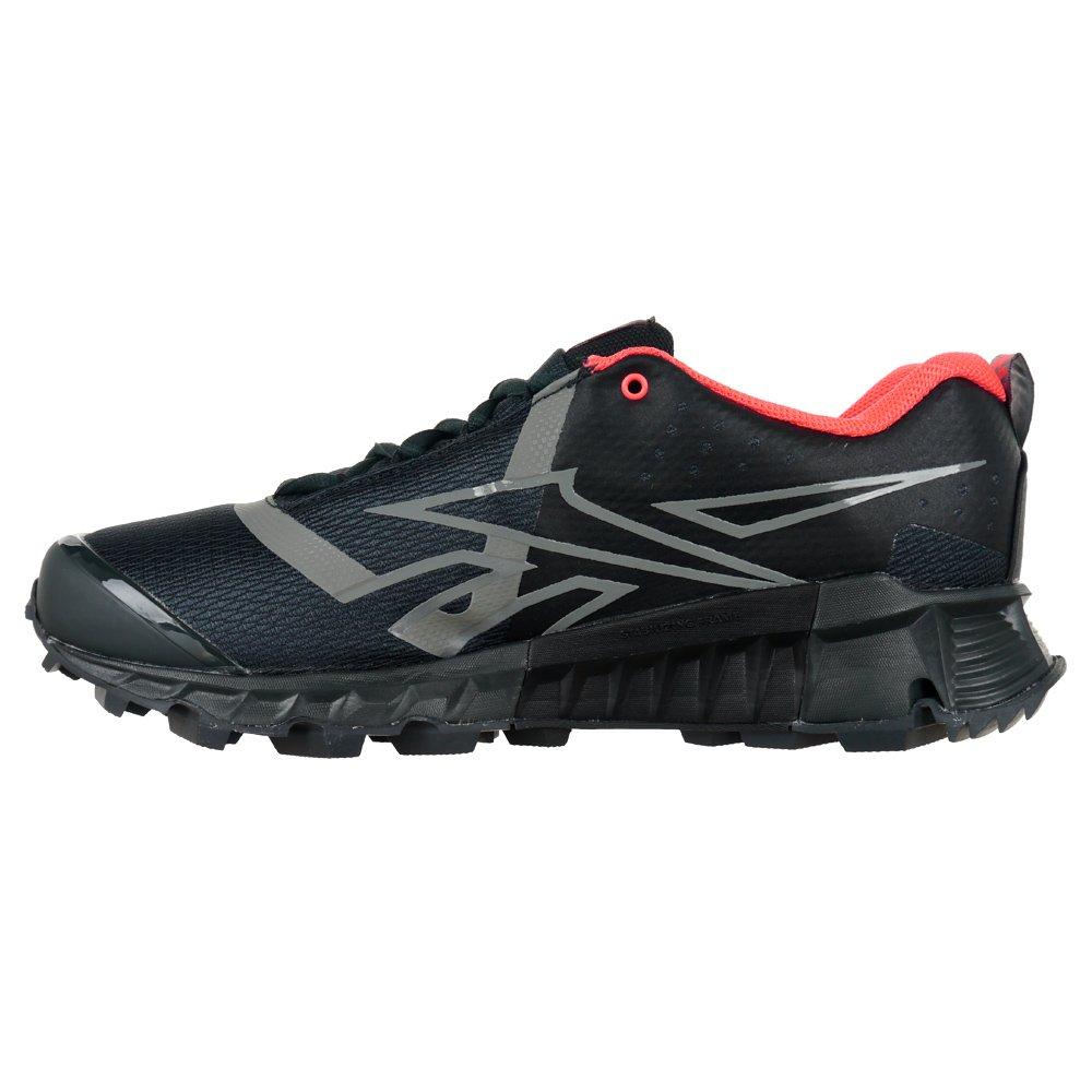 7307867ff9c3e ... Buty Reebok One Seeker Gore-Tex damskie wodoodporne sportowe do biegania  outdoor ...