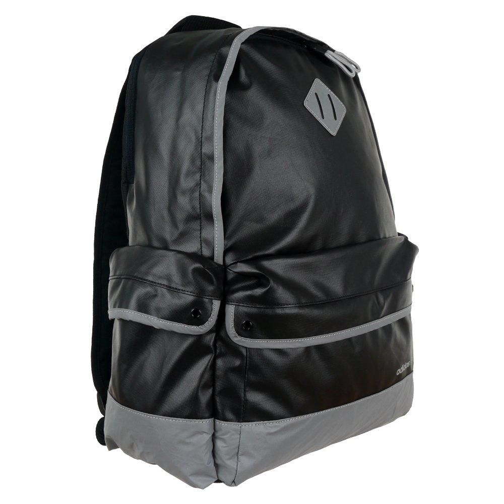 2c83efc9f0ecd Plecak Adidas NEO Reflectiv sportowy szkolny miejski - eSportowySklep.pl