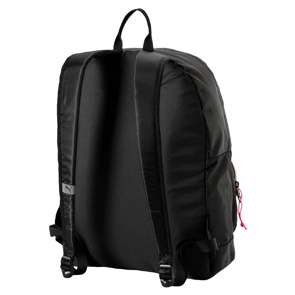 0983d8d12b2fe ... Plecak Puma WMN Core Backpack Seasonal sportowy szkolny turystyczny  treningowy ...