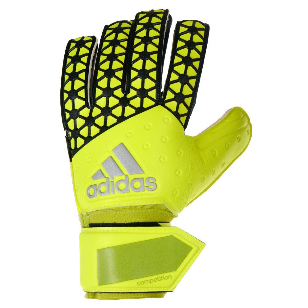 buy online 18b5a d2ee7 Rękawice bramkarskie Adidas Ace Competition treningowe meczowe