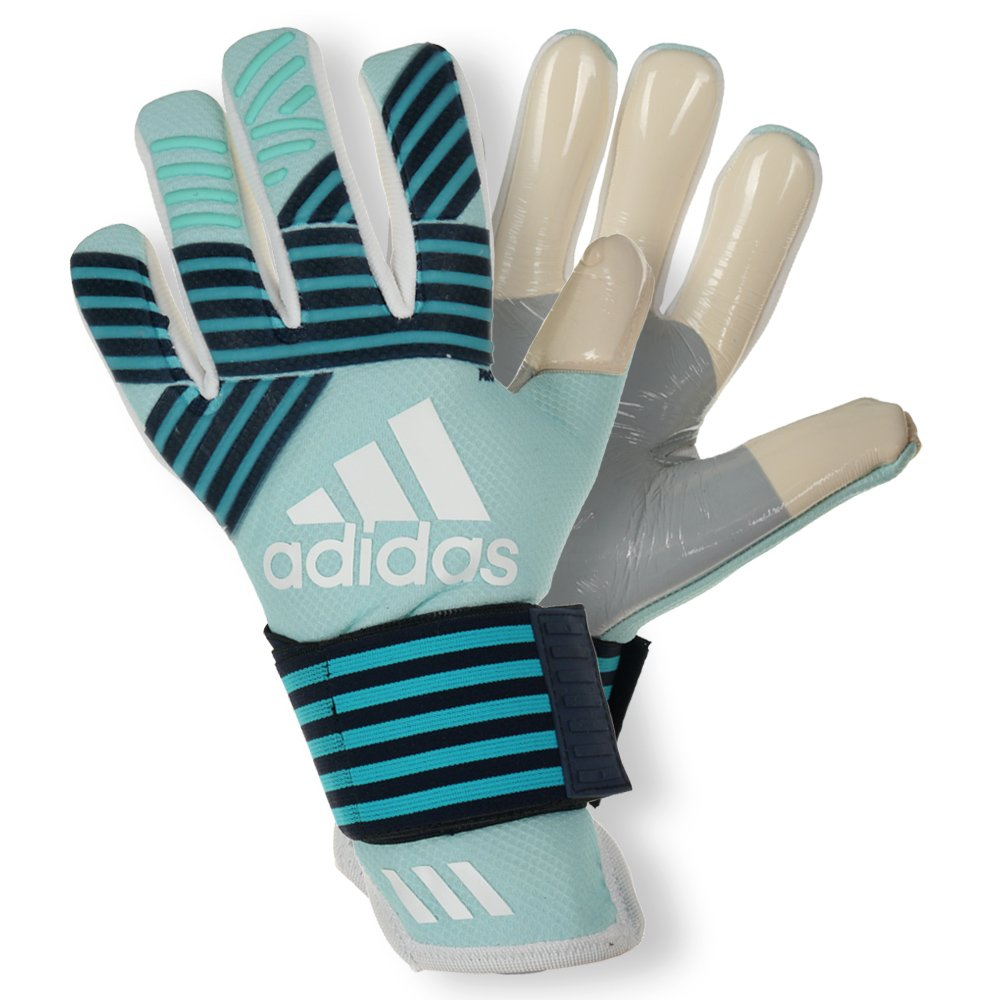 Rękawice Bramkarskie Adidas Ace Trans Pro Profesjonalne Meczowe Esportowysklep Pl