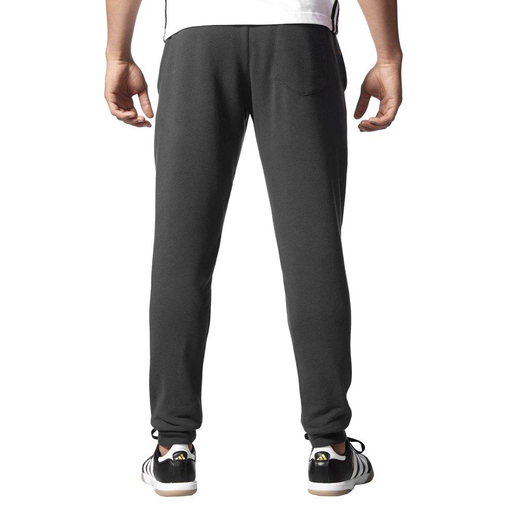 Trampki 2018 oferować rabaty szczegółowy wygląd Spodnie Adidas Juventus Sweat męskie dresy sportowe treningowe