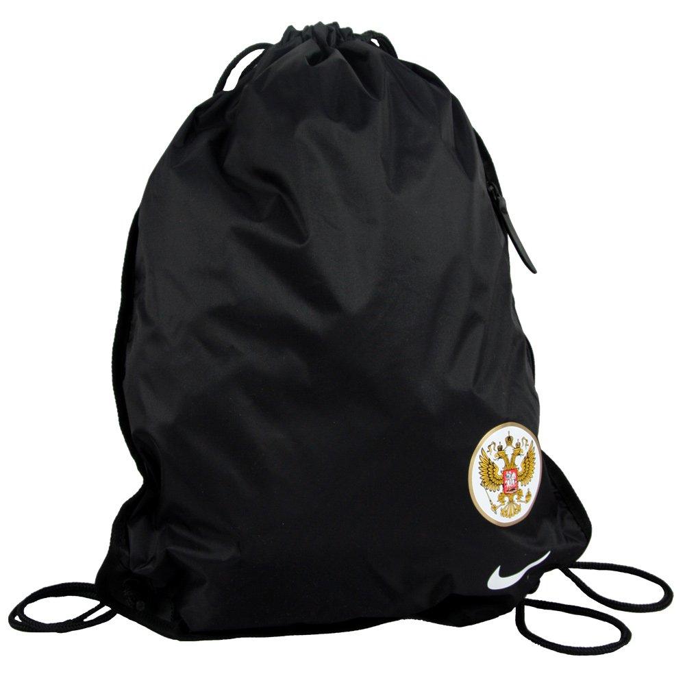 377417f57e7bd Basen Nike Sportowy F Buty Szkolny W Trening Na Plecak Do Worek Tq76H
