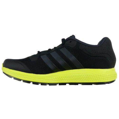 Buty Adidas Energy Bounce męskie sportowe do biegania
