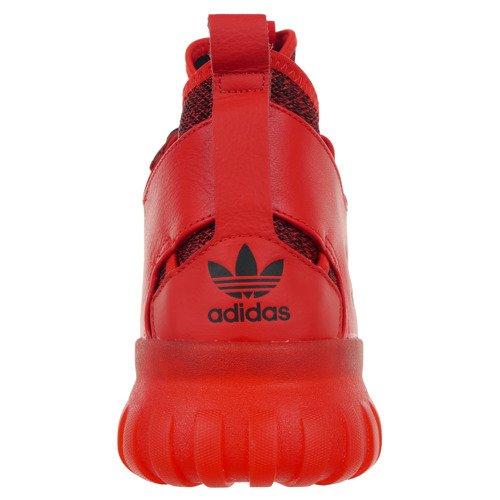 Buty Adidas Originals Tubular X męskie sportowe za kostkę