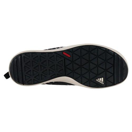 Buty Adidas Satellize Water męskie trampki sportowe do wody