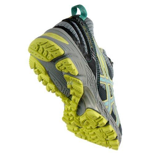 Buty Asics Gel-Enduro 9 damskie do biegania sportowe