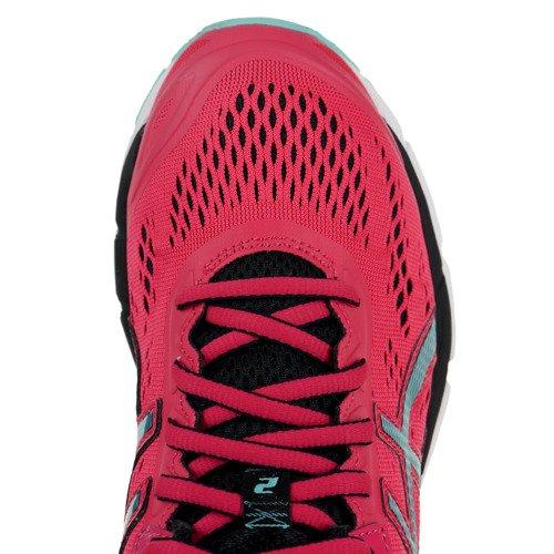Buty Asics Gel-Pursue 2 damskie sportowe treningowe do biegania