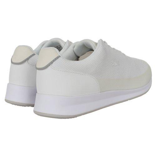 Buty Lacoste Chaumont 118 3 Spw damskie sportowe sneakersy