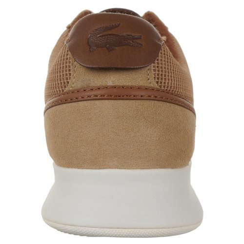 Buty Lacoste Joggeur 317 3 SPM męskie sportowe sneakersy