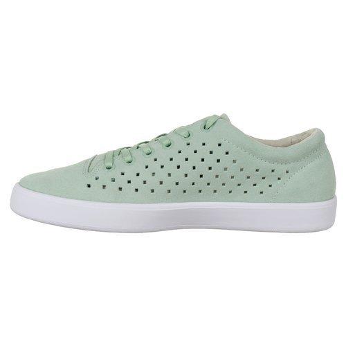 Buty Lacoste Tamora Lace Up 216 1 Caw damskie sportowe sneakersy skórzane