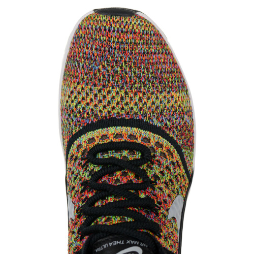 Buty Nike W Air Max Thea Ultra Flyknit damskie sportowe