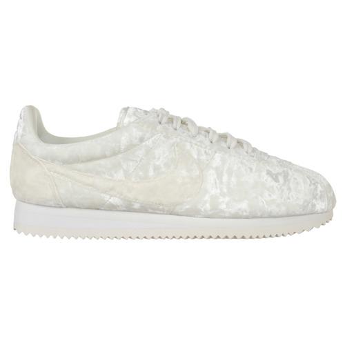 Buty Nike Wmns Cortez Classic LX damskie sportowe sneakersy