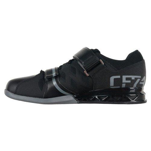 Buty Reebok CrossFit Lifter Plus 2.0 damskie do podnoszenia ciężarów