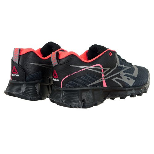 Buty Reebok One Seeker Gore-Tex damskie wodoodporne sportowe do biegania outdoor