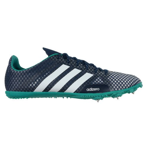 Buty biegowe Adidas adiZero Ambition 3 damskie kolce do biegania