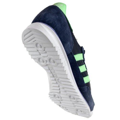 Buty damskie Adidas Originals SL72 W sportowe zamszowe