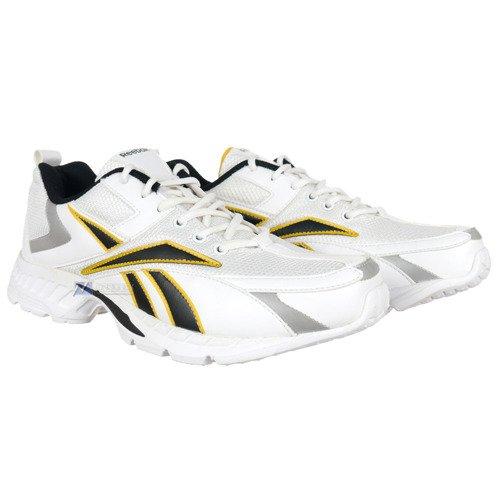 Buty do biegania Reebok Dial Speed męskie sportowe LiteRIDE