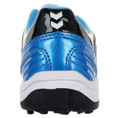 Buty piłkarskie Hummel Tobias Junior dziecięce turfy na orlik