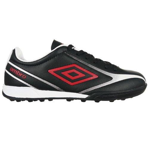 Buty piłkarskie Umbro Radley Matt TF dziecięce turfy na orlik