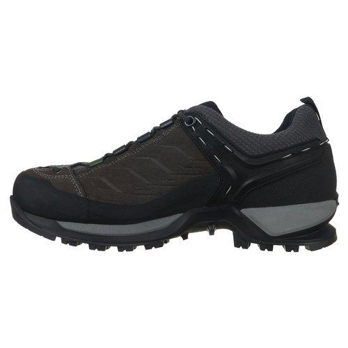 Buty trekkingowe Salewa MS MTN Trainer GTX męskie górskie outdoor