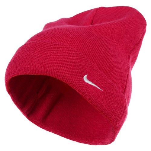 Czapka zimowa Nike Youth Fundamental Beanie dziecięca sportowa