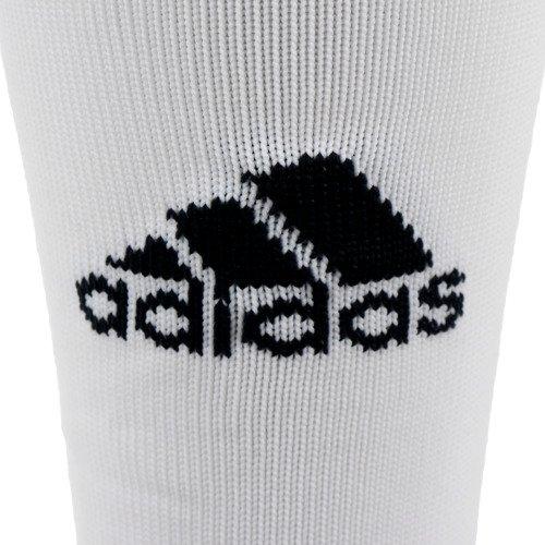 Getry piłkarskie Adidas Santos 12 Socks unisex treningowe sportowe