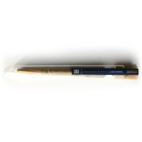 Joint Mirifical Pre-Rolls Premium CBD 0,7g Jack Herer Mind