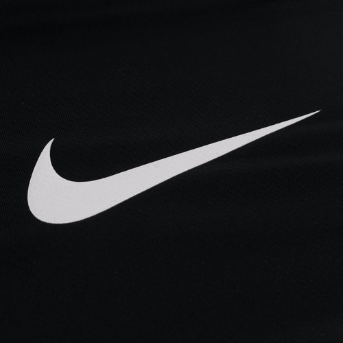 Komin sportowy termoaktywny Nike Neckwarmer unisex ocieplacz piłkarski bandana do biegania