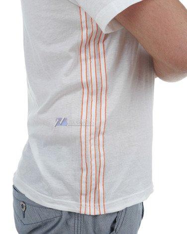 Koszulka Adidas Basic męska t-shirt sportowa