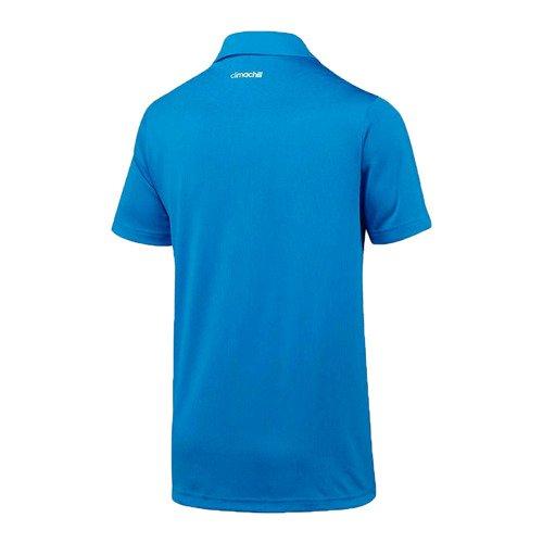 Koszulka Adidas ClimaChill Polo męska termoaktywna treningowa