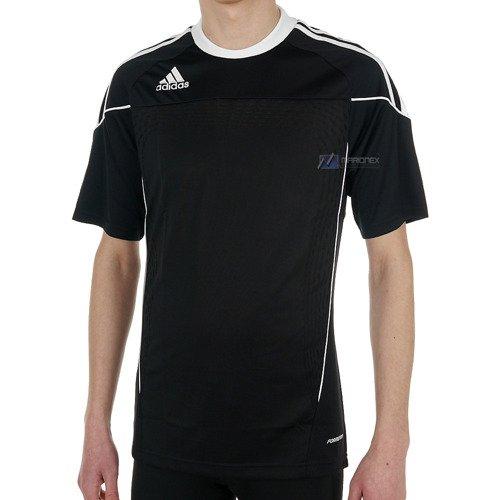Koszulka Adidas Condivo JSY SS męska t-shirt piłkarski sportowy