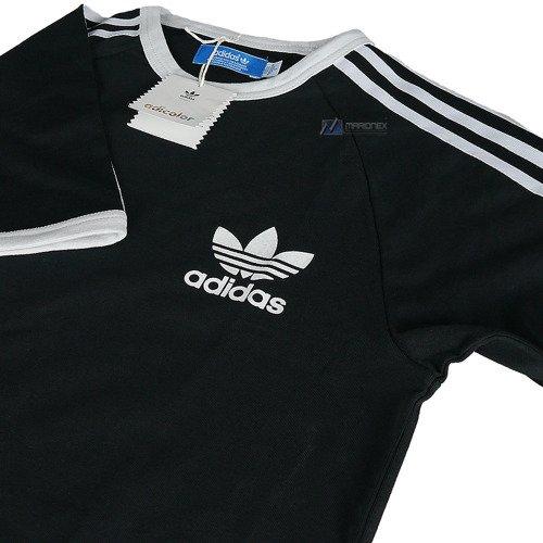 Koszulka Adidas Originals ADI 3 Str Tre t-shirt męska sportowa