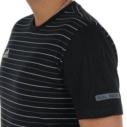Koszulka Adidas Real Madryt t-shirt męska sportowa