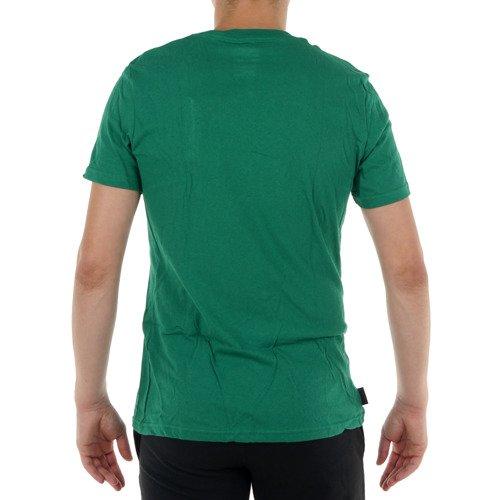 Koszulka Reebok Classic Basketball Pump 1 męska t-shirt sportowy