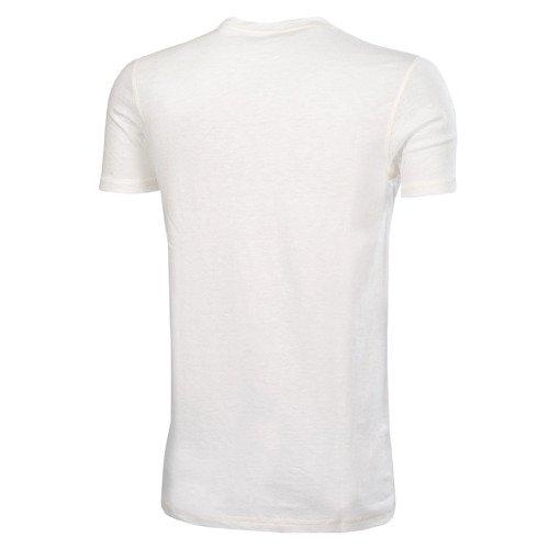 Koszulka Reebok CrossFit Triblend męska t-shirt sportowy termoaktywny