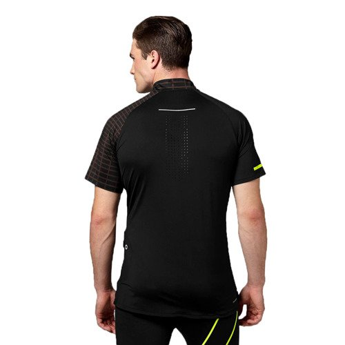 Koszulka Reebok OSR męska termoaktywna treningowa