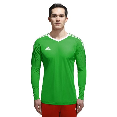 Koszulka piłkarska Adidas adiZero Goalkeeper męska sportowa bramkarska