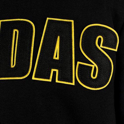 Kurtka Adidas Originals Fleece Vsty męska bluza bejsbolówka sportowa