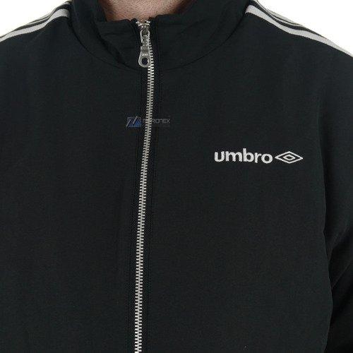 Kurtka UMBRO Jacket sportowa męska wiatrówka wiosenna