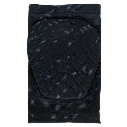 Nałokietniki koszykarskie Adidas TechFit GFX ochraniacze do koszykówki
