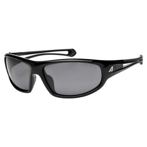 Okulary przeciwsłoneczne Arctica S-251 sportowe z polaryzacją UV400 + etui i pokrowiec
