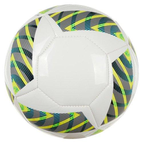 Piłka nożna Adidas FIFA Errejota Match Ball Glider na trawę orlik