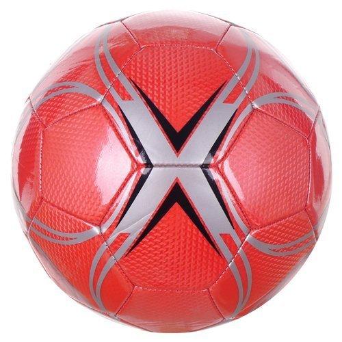 Piłka nożna Laser 935205 do gry rekreacyjnej