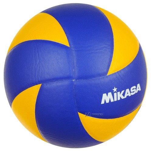 Piłka siatkowa Mikasa MVA 310 treningowa meczowa do siatkówki